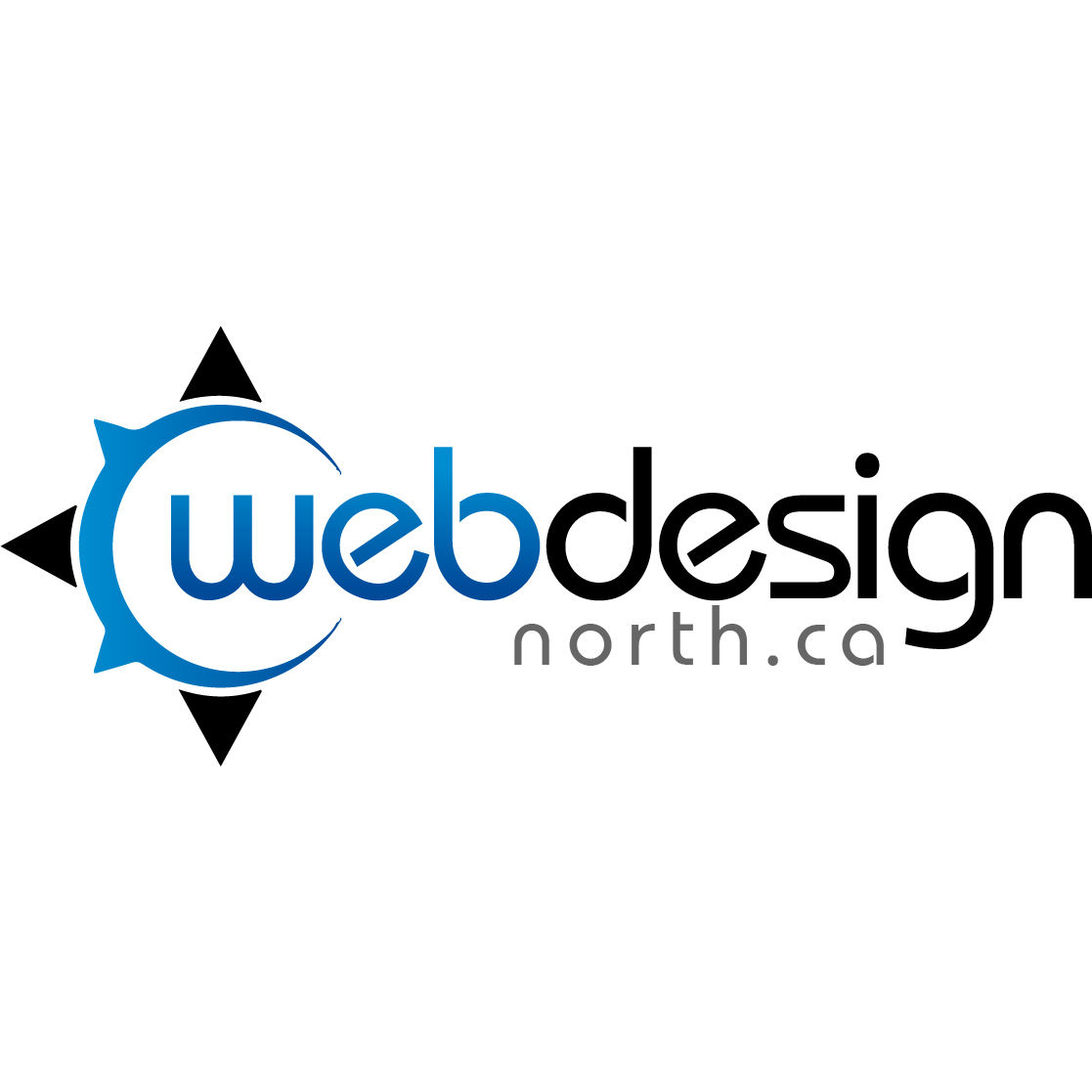 Web Design North