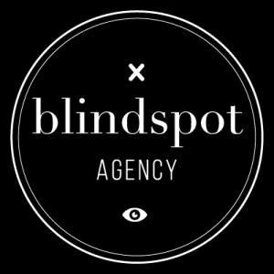 Blindspot Agency