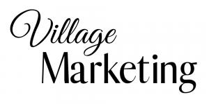 Village Marketing