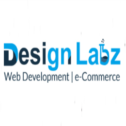 Web Design Guelph