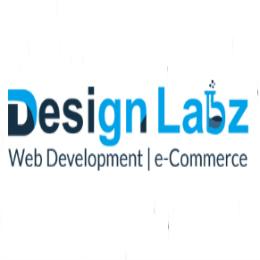 Web Design Guelph