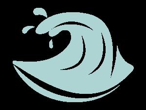 Waves Digital Canada