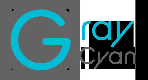 GrayCyan.com
