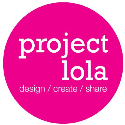 Project Lola Design