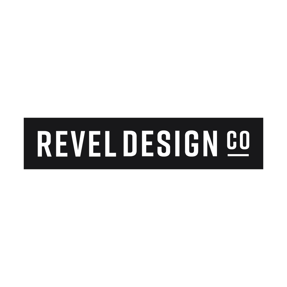 Revel Design Co