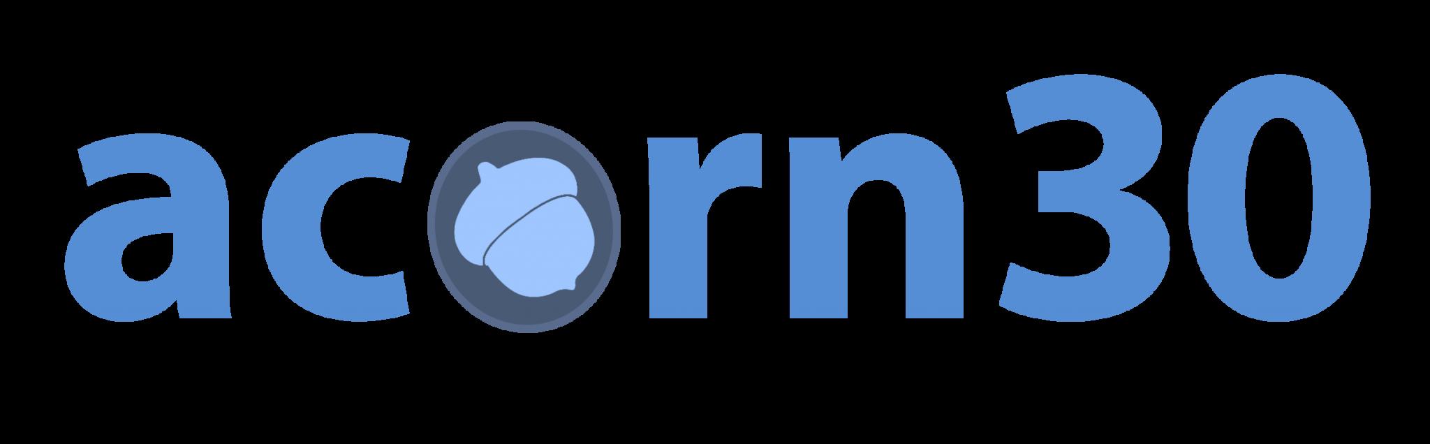 acorn30
