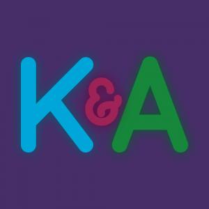 Keddy & Associates