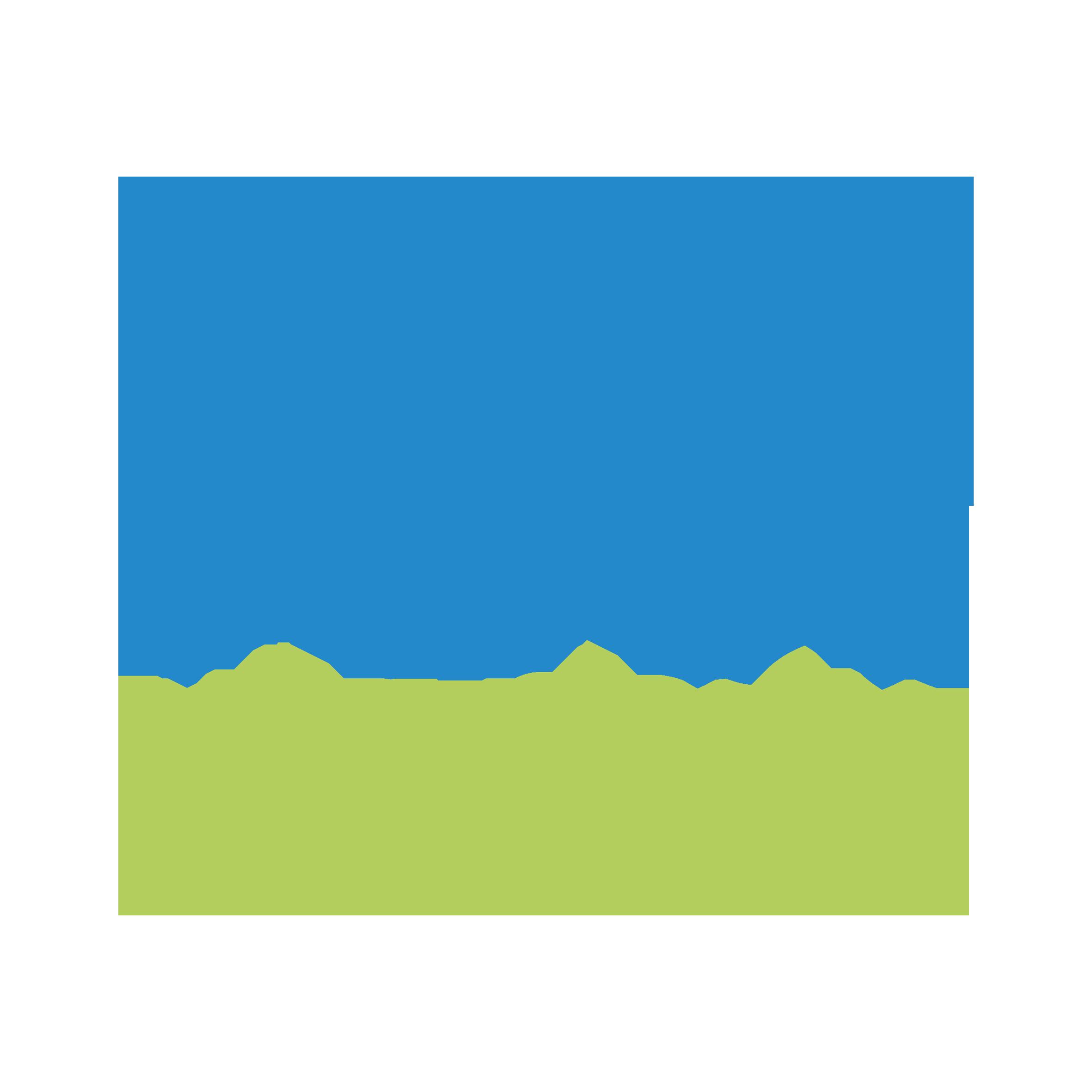Client First Web Design & Graphics