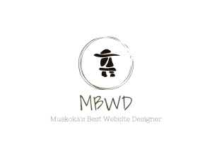 Muskoka's Best Website Designer