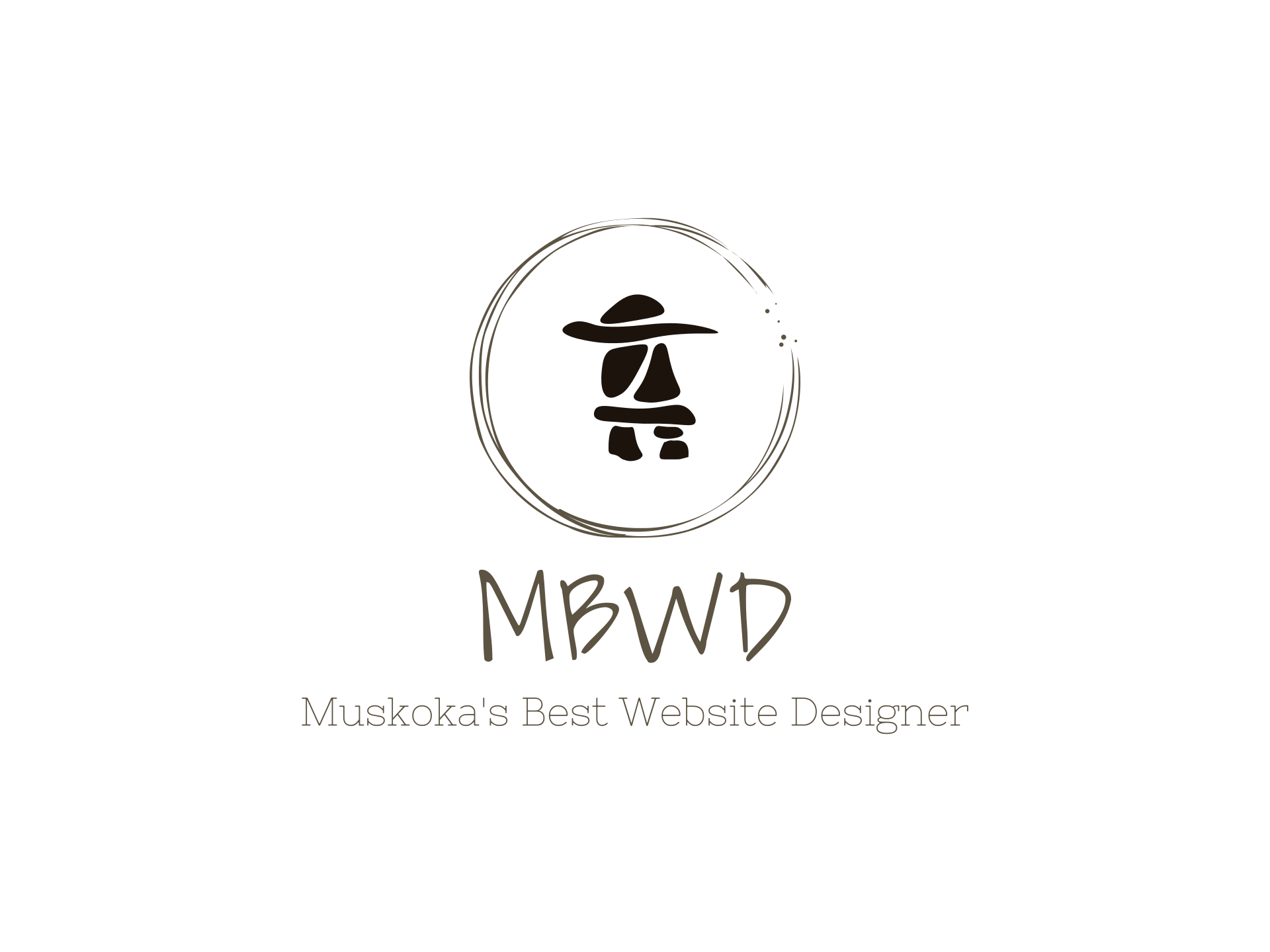 Muskoka's Best Website Designer