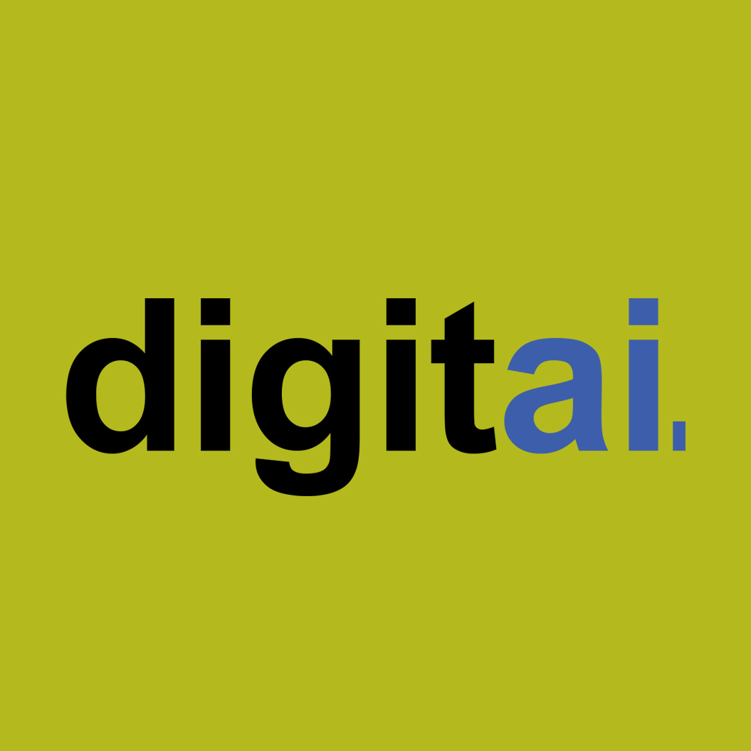 Digitai