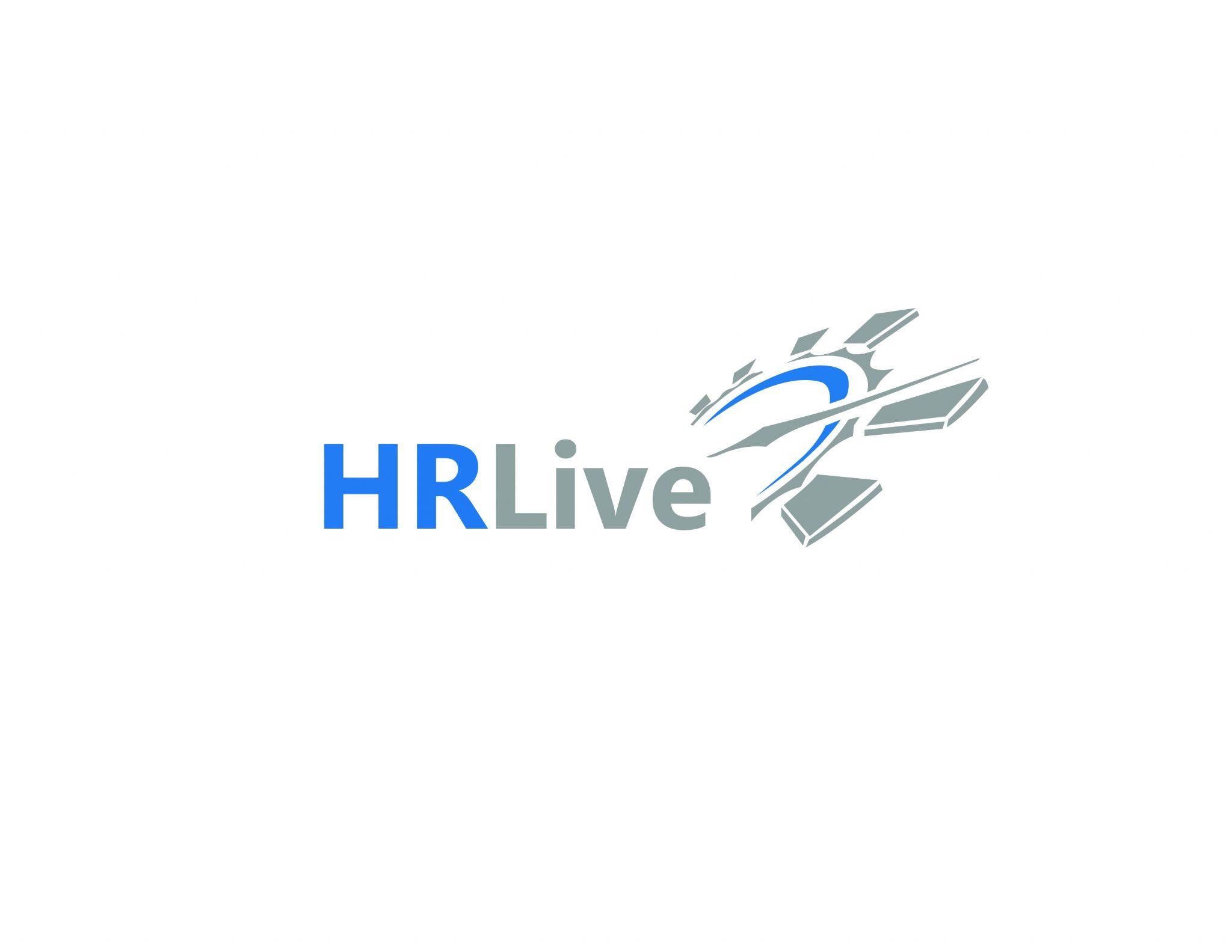 HRLive.ca (SHRP Limited)