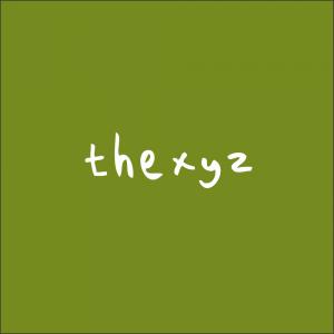 Thexyz Inc