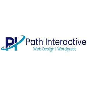 Web Design Barrie Ontario