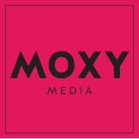 Moxy Media