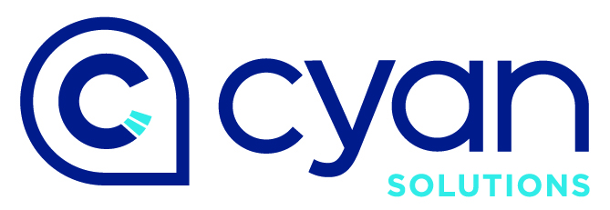 Cyan Solutions