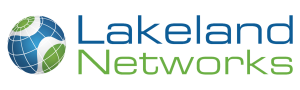 Lakeland Networks