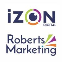 Roberts Marketing/iZON Digital
