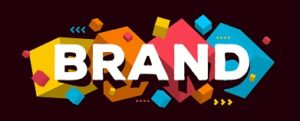 BrandsWon.com Digital Marketing