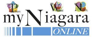 myNiagara Online