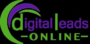 Digital Leads Online