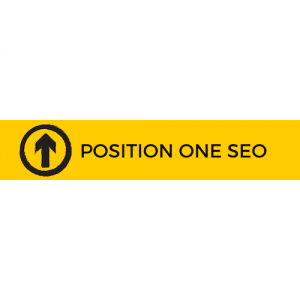 Position One SEO
