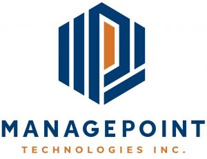 ManagePoint Technologies Inc