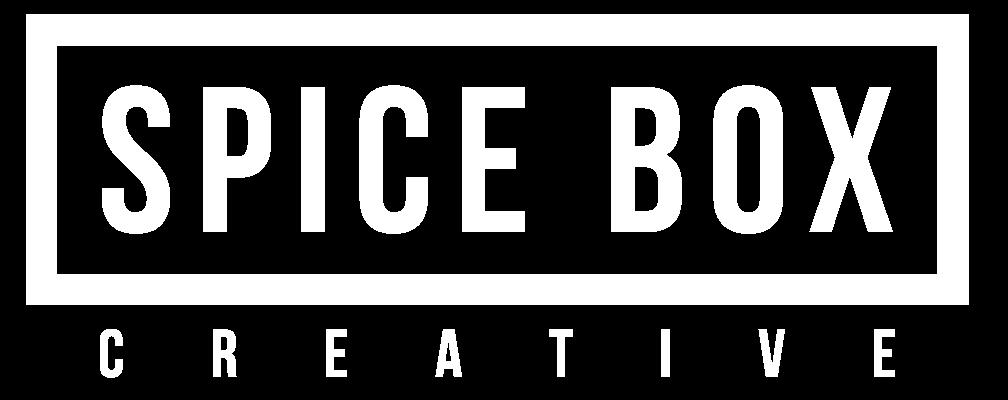 Spice Box Creative