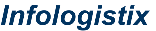Infologistix Inc.