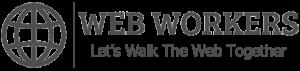 Webworkers.ca