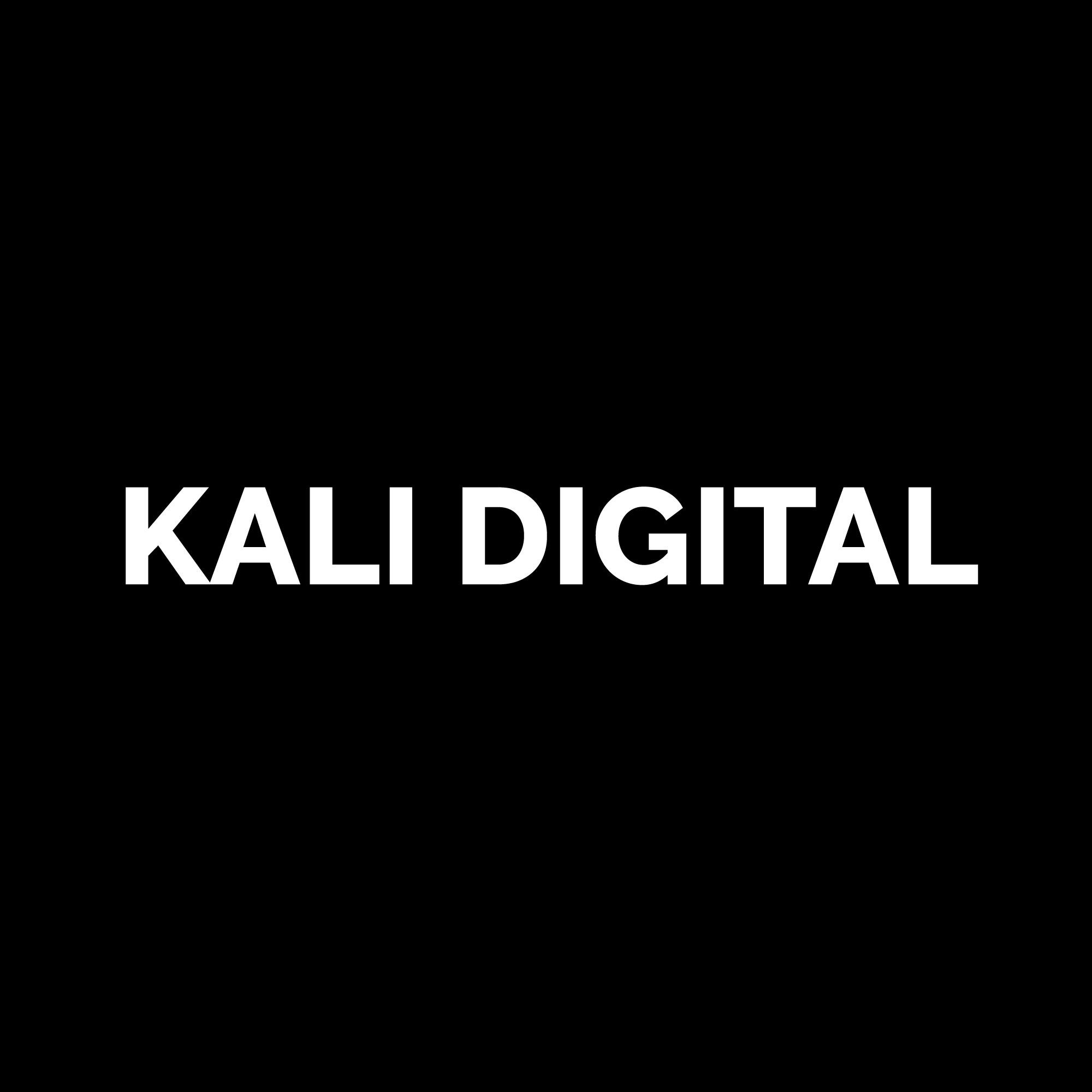 Kali Digital