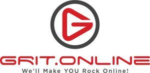 GRIT Online Inc