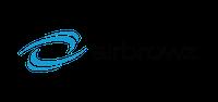 Airbrowz