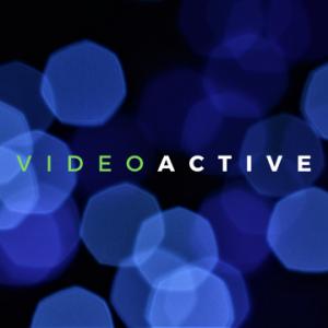 videoactive