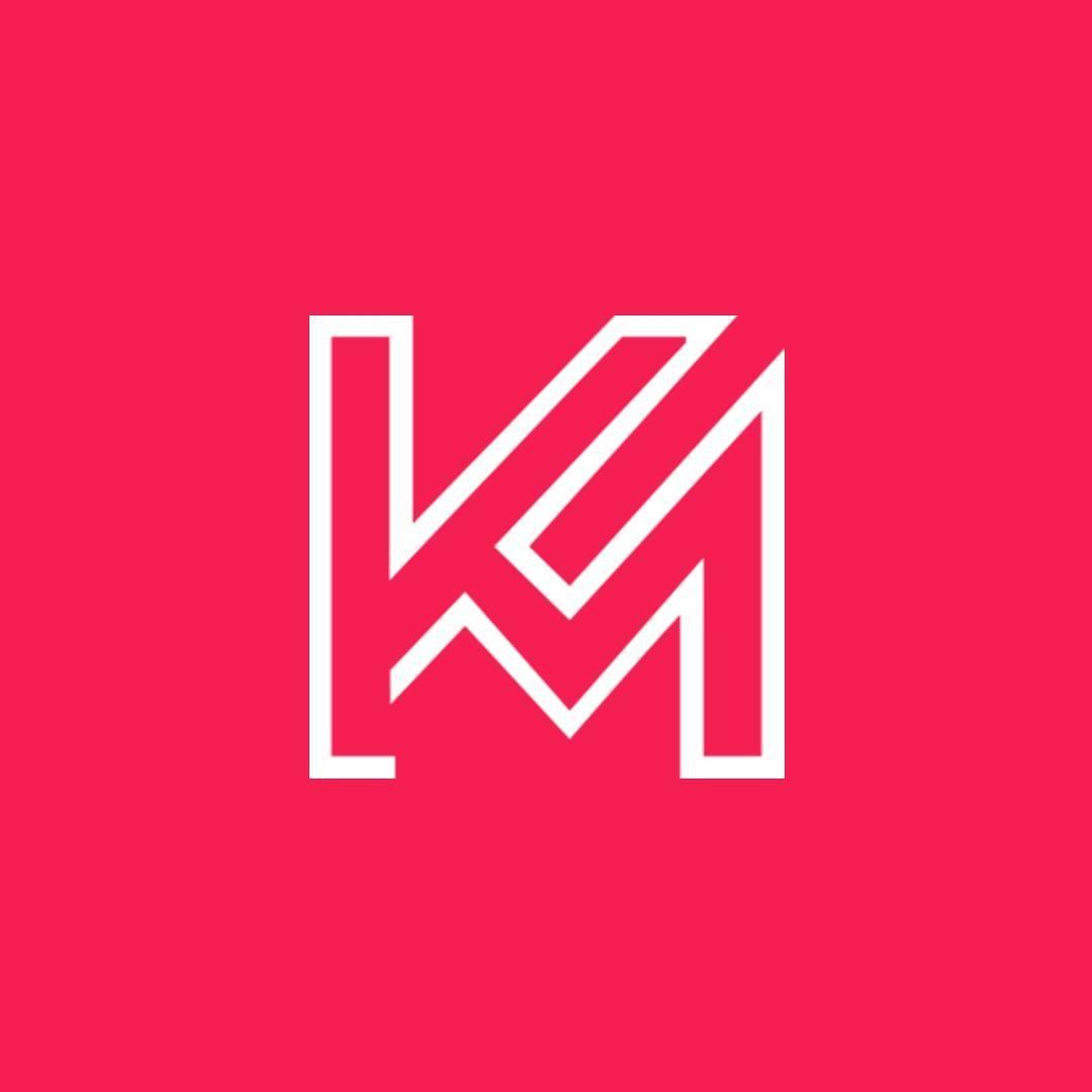 Kinex Media Inc.