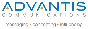 Advantis Communications Inc.