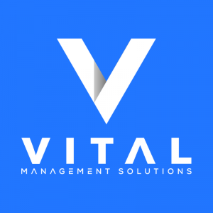Vital Management Solutions