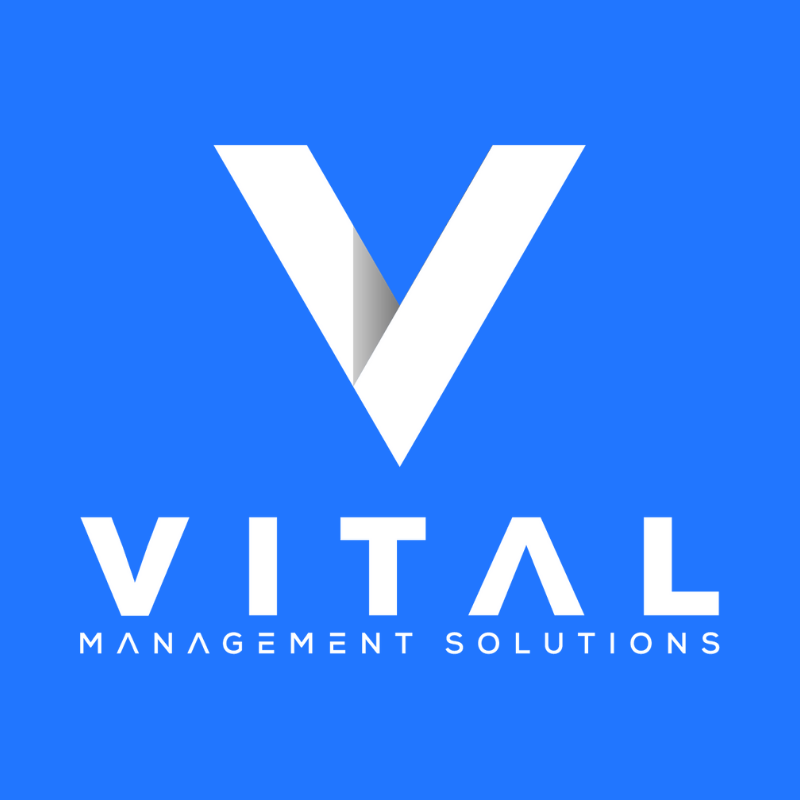 Vital Management Solutions