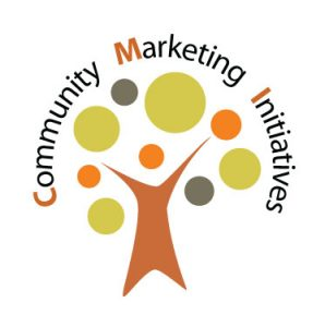 Community Marketing Initiatives
