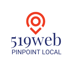 519Web, PinPoint Local