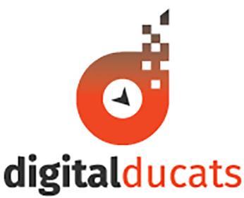 Digital Ducats Inc.