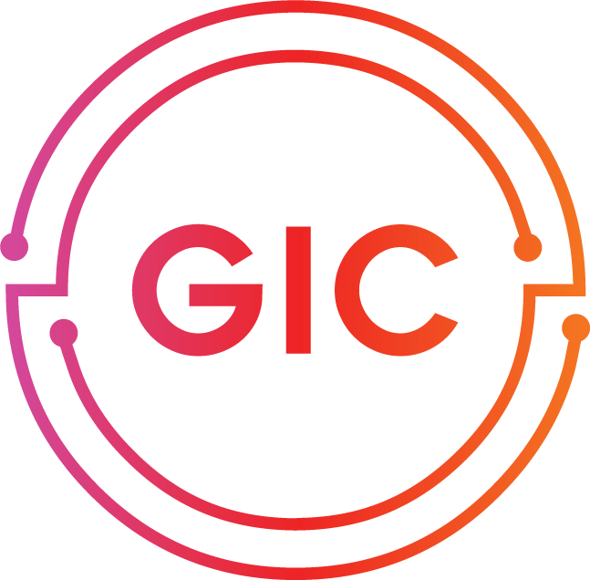 GIC Digital Solutions