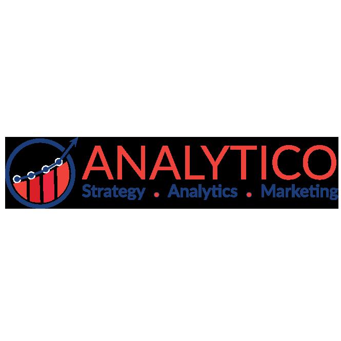 Analytico