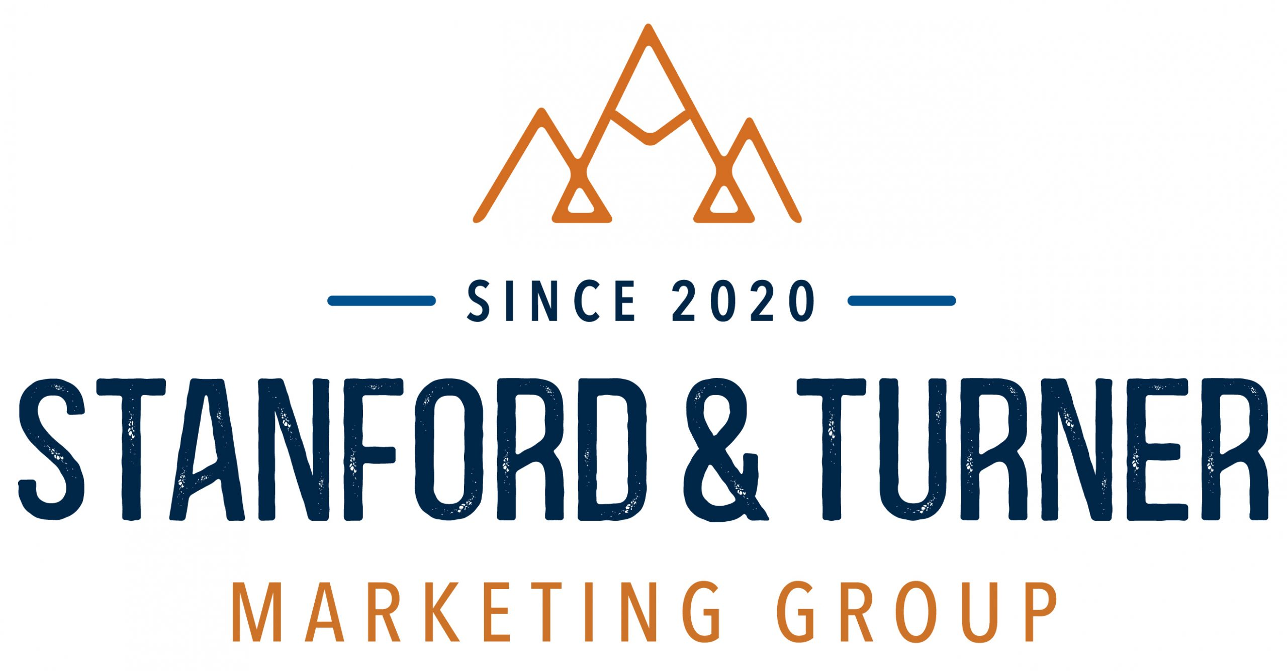 Stanford & Turner Marketing Group
