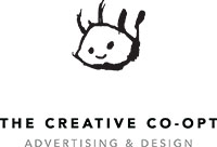 The Creative Co-opt