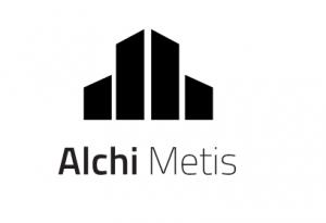 AlchiMetis