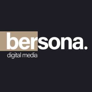 Bersona Digital Media