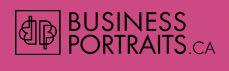 BusinessPortraits.ca