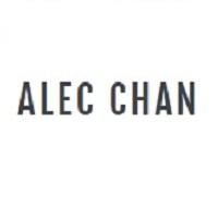 Alec Chan