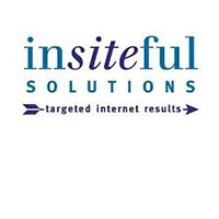 Insiteful Solutions